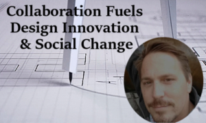 AndrewWillimsEliteInnovations_Cucalorus_Connect